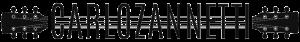 logo carlo zannetti sito ufficiale