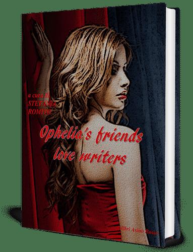 love writers