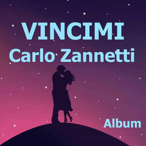 Vincimi Carlo Zannetti