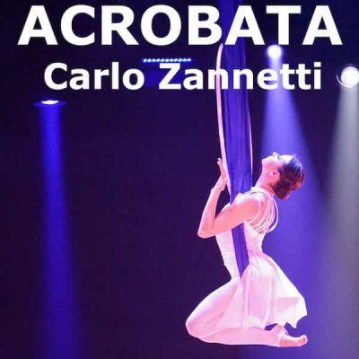 acrobata-carlo-zannetti-600x600-1