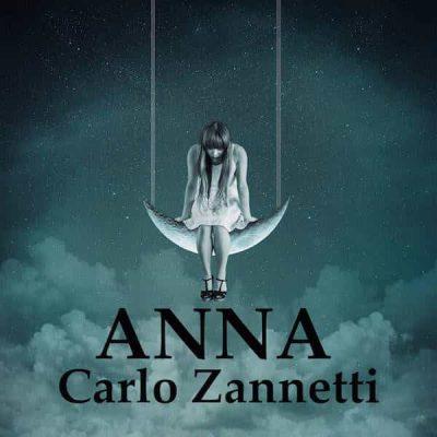 Anna - Carlo Zannetti